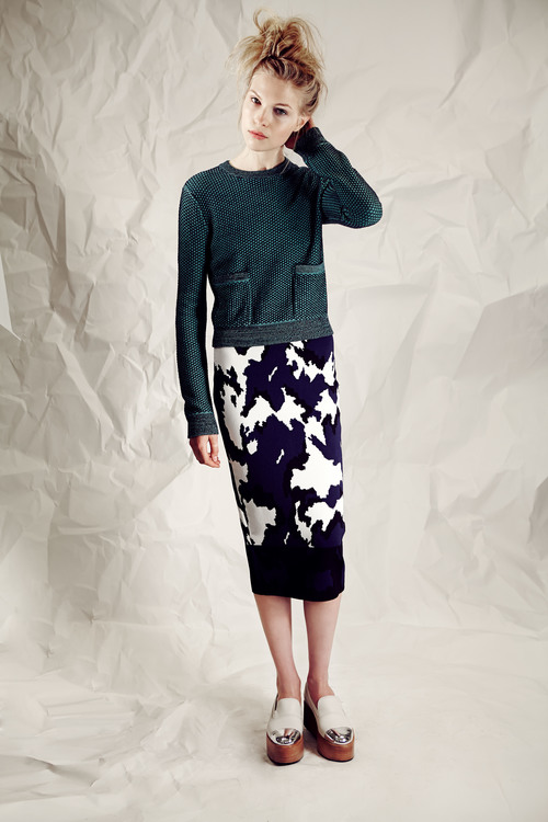 TIMO WEILAND RESORT 15 LOOK 12.jpg