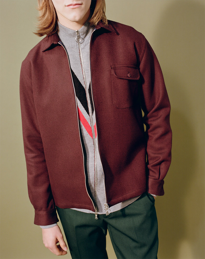 mens lookbook 5.jpg
