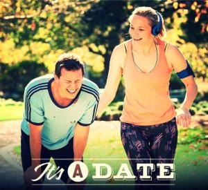 It's A Date: Series 2