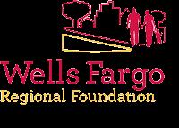 Regional-Foundation-logo.png