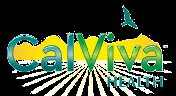 calviva health.png