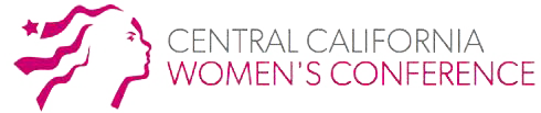 central california womens conference.png