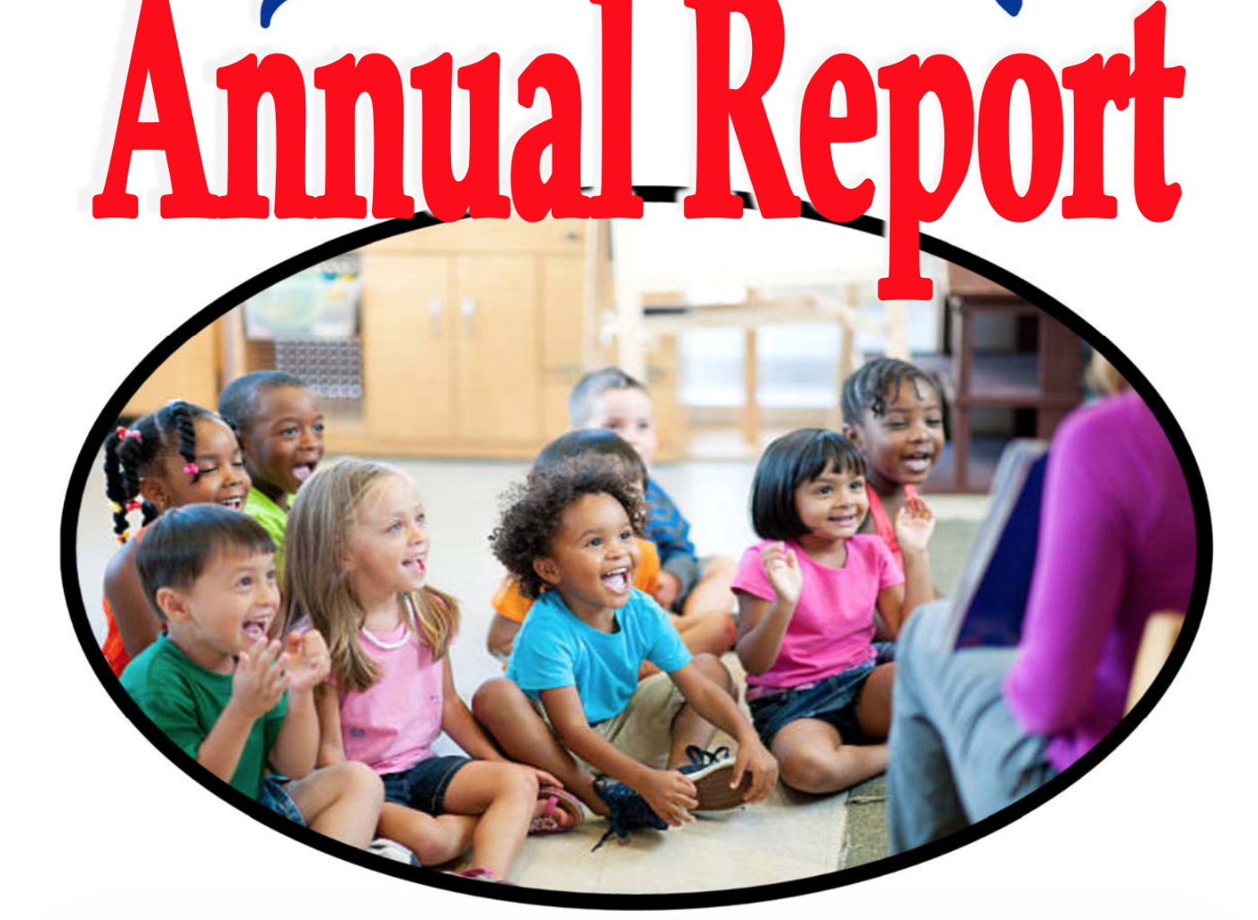 Head Start 2017-2018 Annual Report