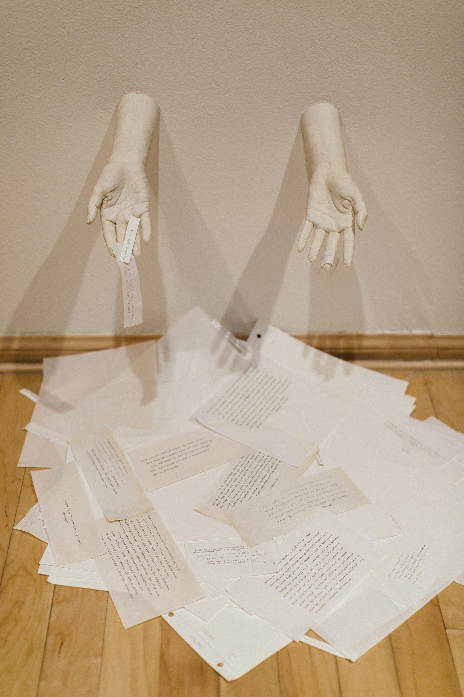 paper-thin-walls-151.jpg