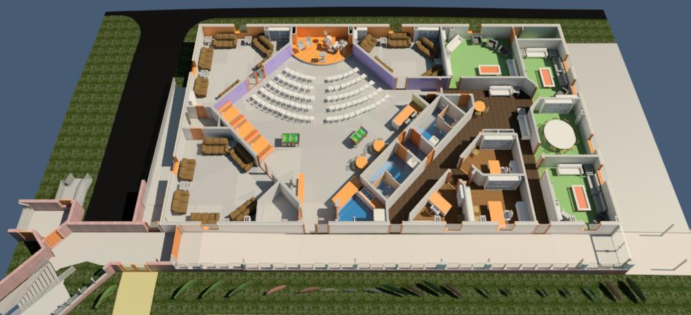 05 ledge cutaway.png