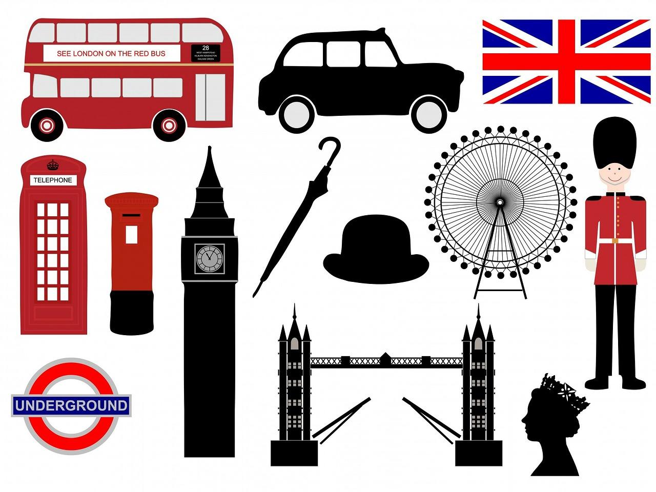 london-163620_1280.jpg
