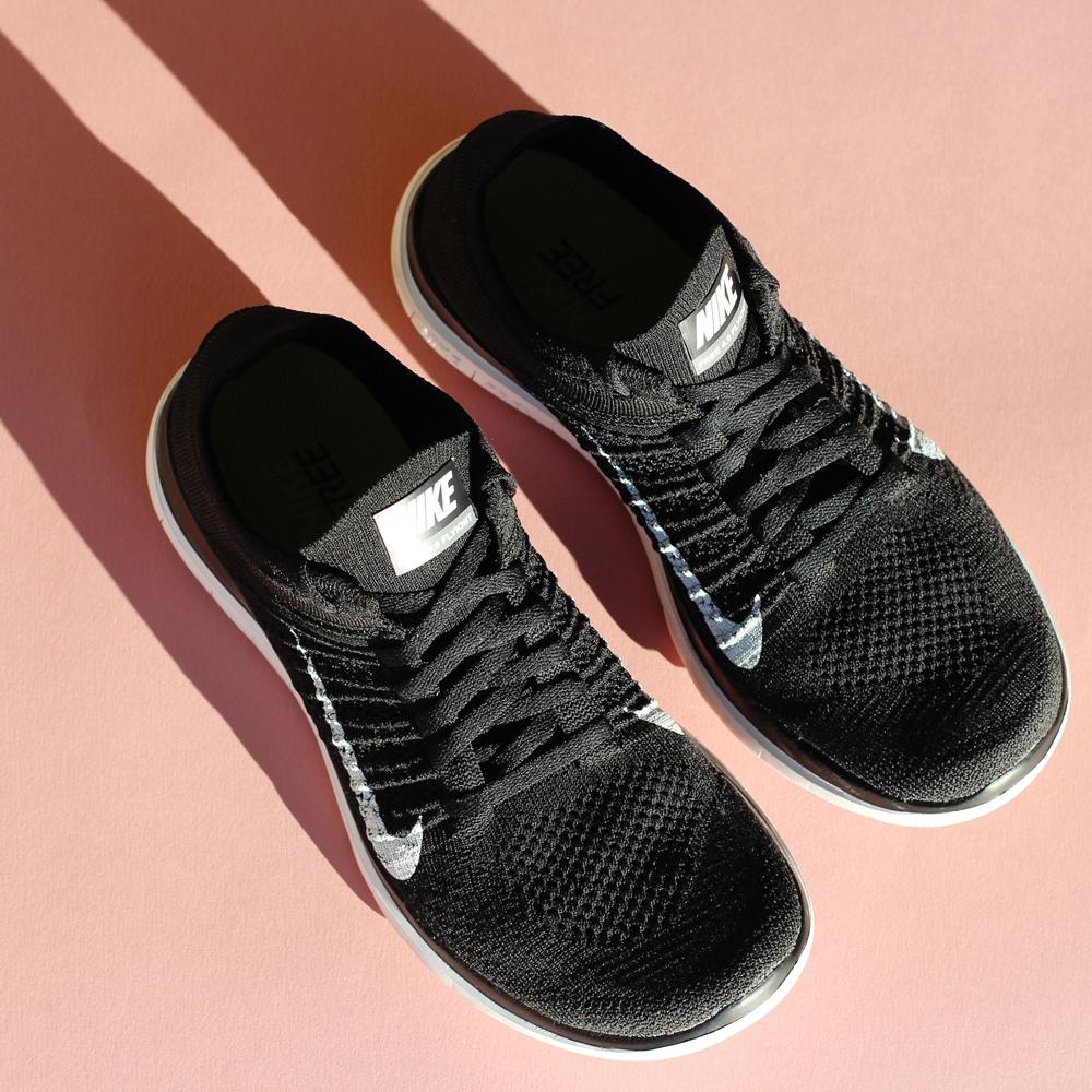 Nike-Frees_small.jpg