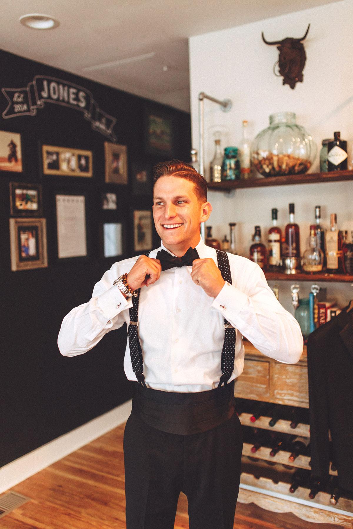 Me & Mr. Jones Wedding, Nashville Wedding, Bourbon Bar, Kentucky Wedding, Groomsmen Getting Ready