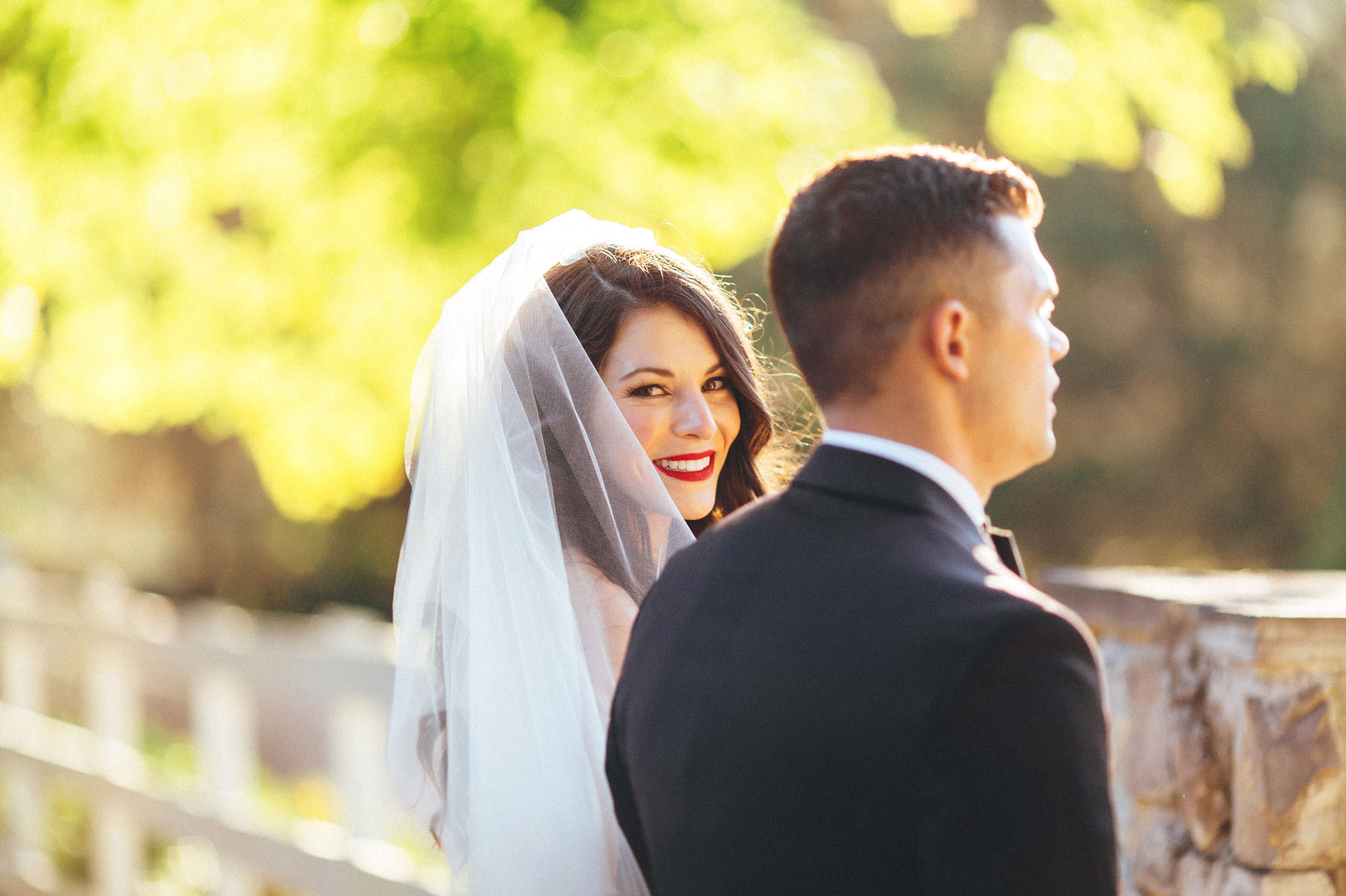 Me & Mr. Jones Wedding, Rustic Glam Wedding, Here Comes The Bride, Bride with Red Lipstick, Nashville Wedding, Black Tie Wedding