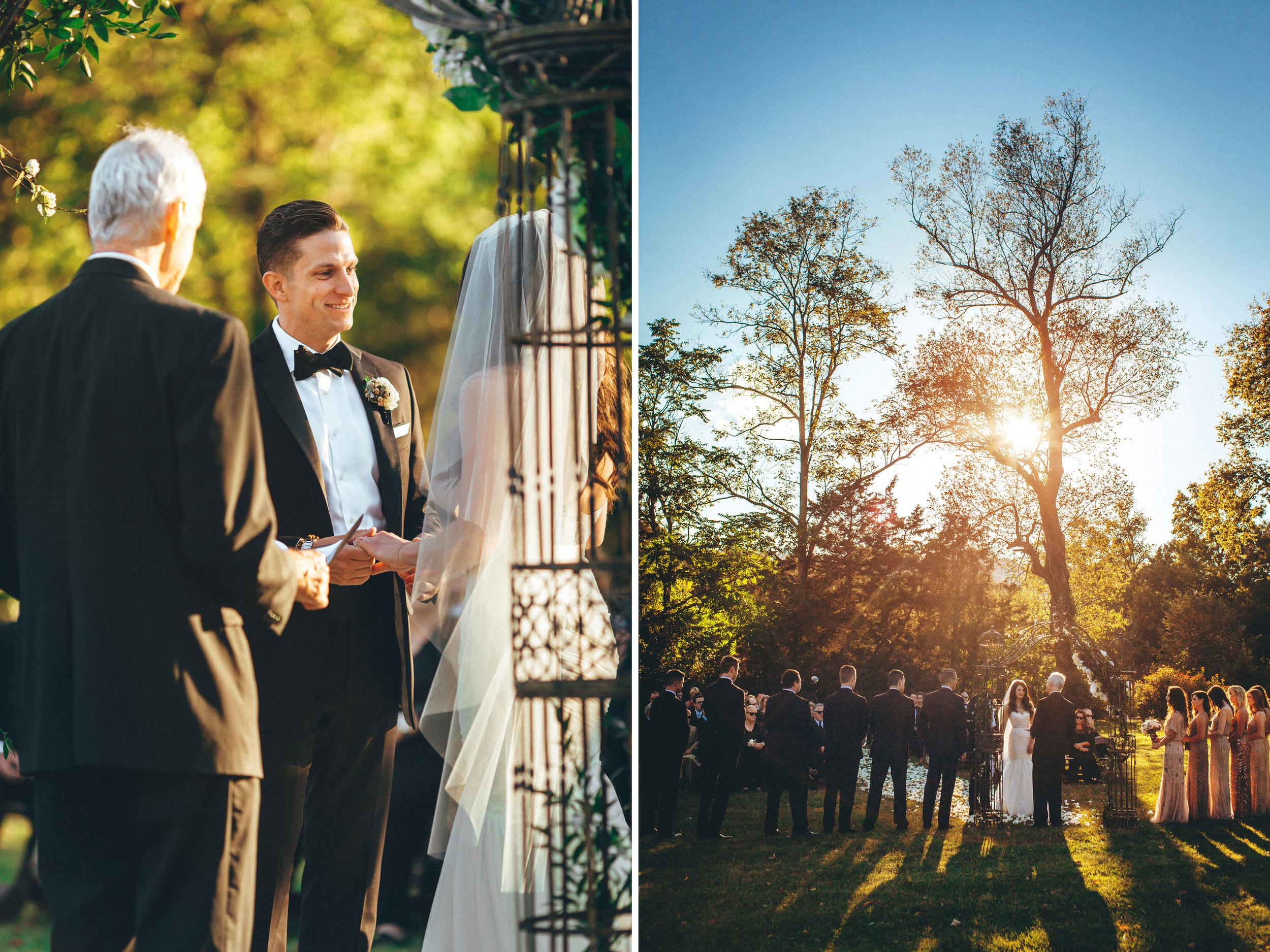 Me & Mr. Jones Wedding, I Dos, Ballet Length Veil, Love Veil,  Fountain Veil