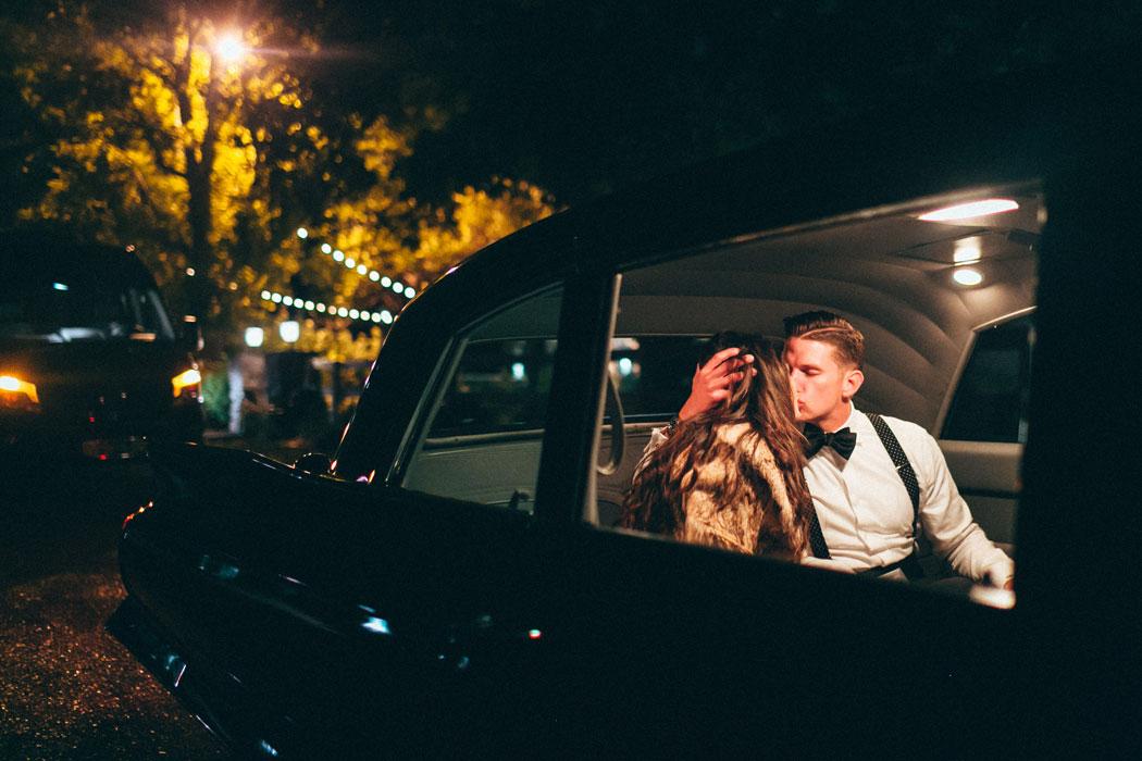 Me & Mr. Jones Wedding, Waylon Jennings Limo, Nashville Wedding, Black Tie Wedding, Rustic Glam Wedding at Cedarwood