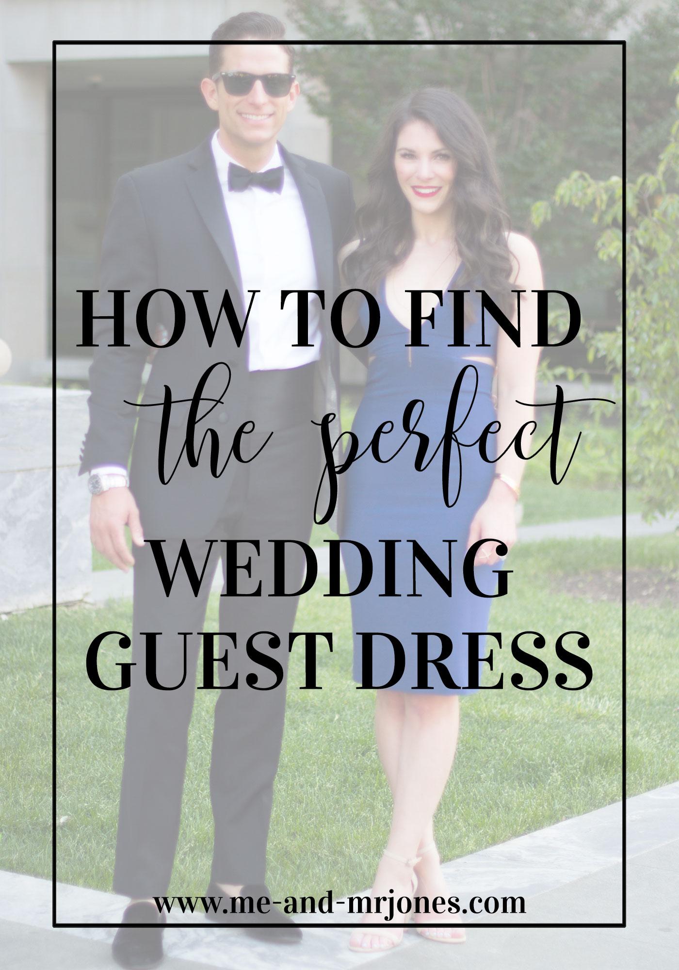 What to wear to a summer wedding, bodycon dress, black tie wedding attire, cute wedding guest dresses.