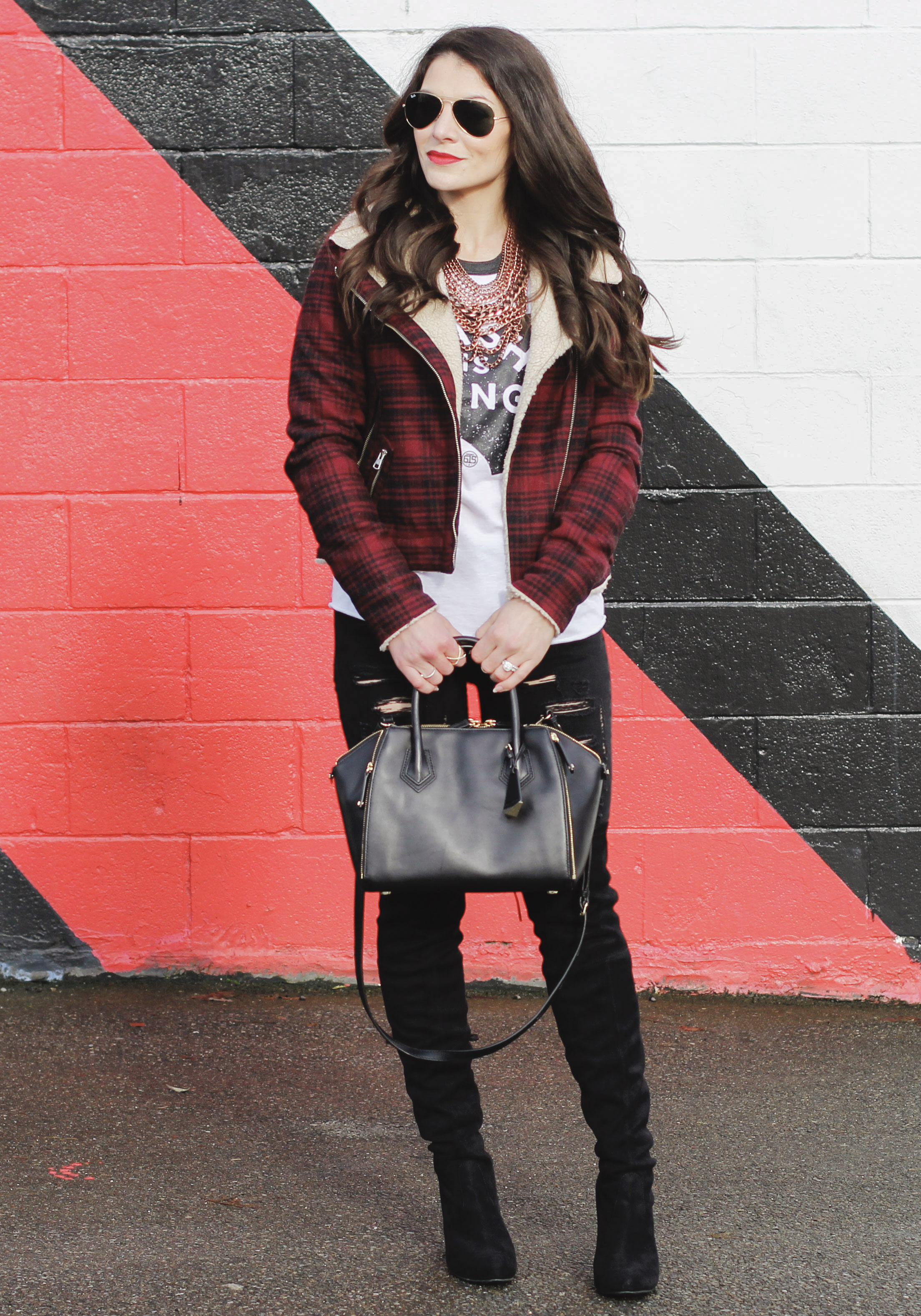 over the knee boots_outfits with otk boots_steve madden gorgeous boots_-6.jpg