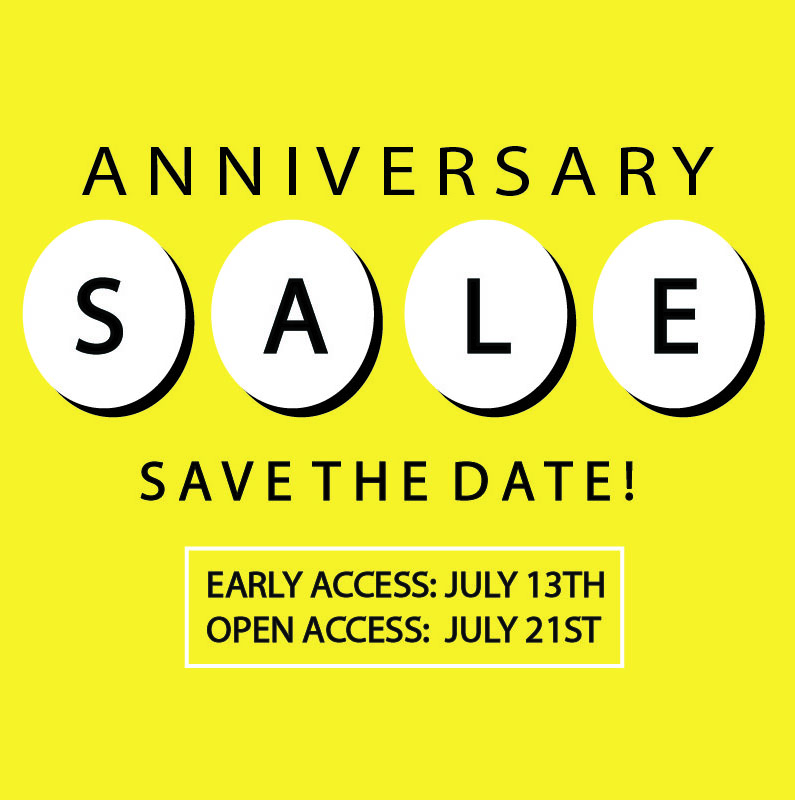 Nordstrom Anniversary Sale 2017.  How to make a shopping list for the N Sale.