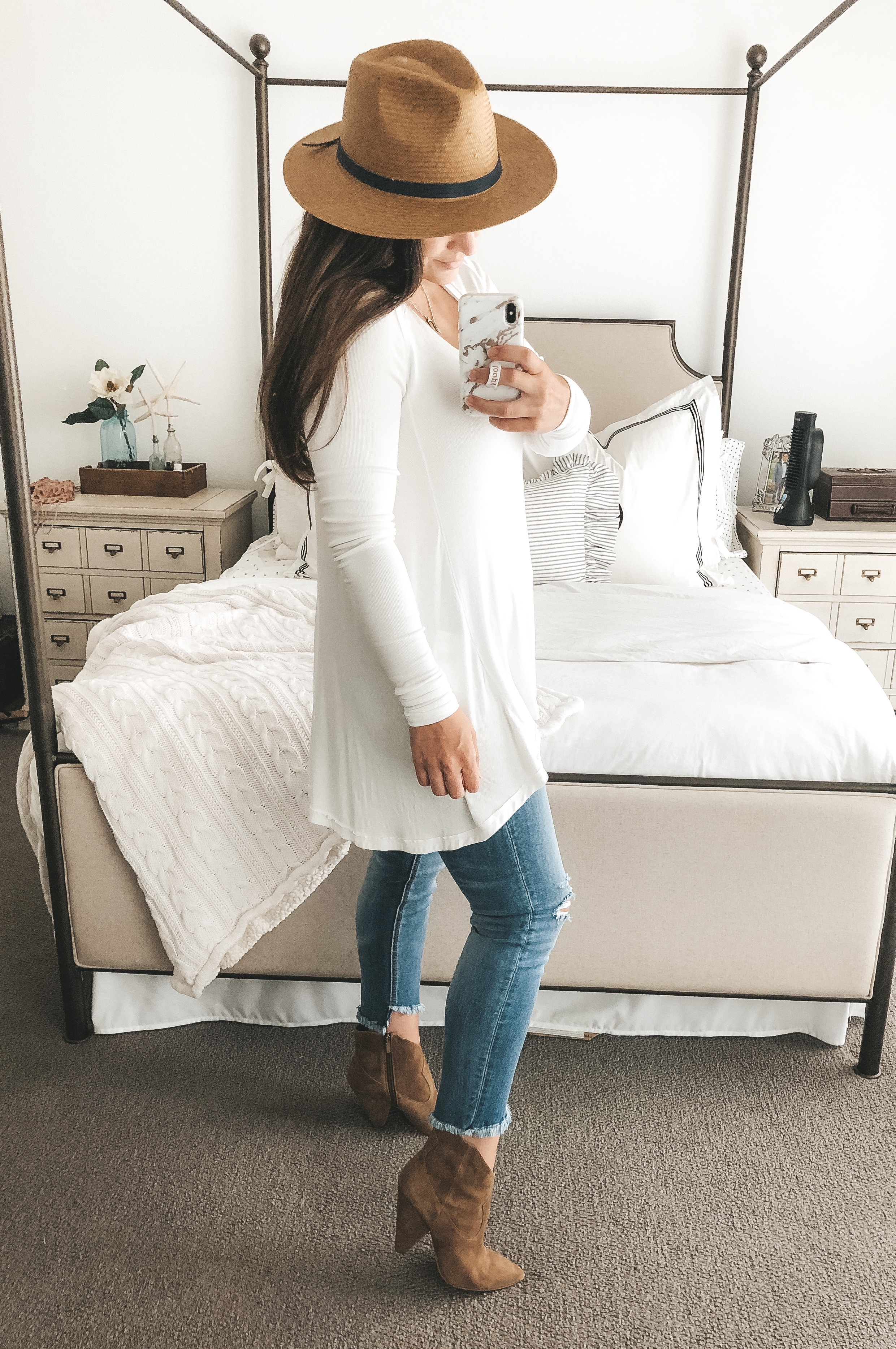 Best basics from the 2018 Nordstrom Anniversary Sale.