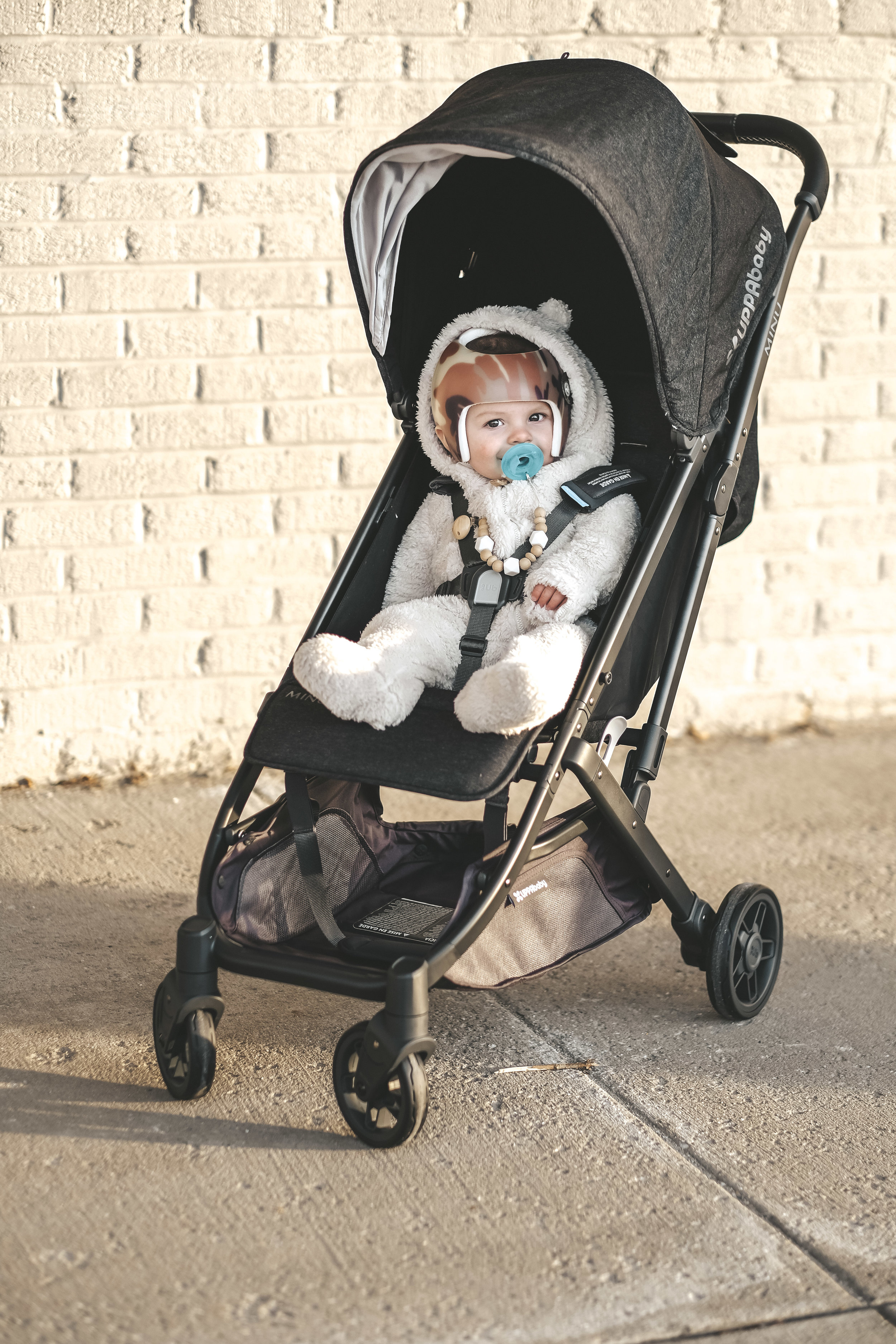 Uppababy MINU Review_02.jpg