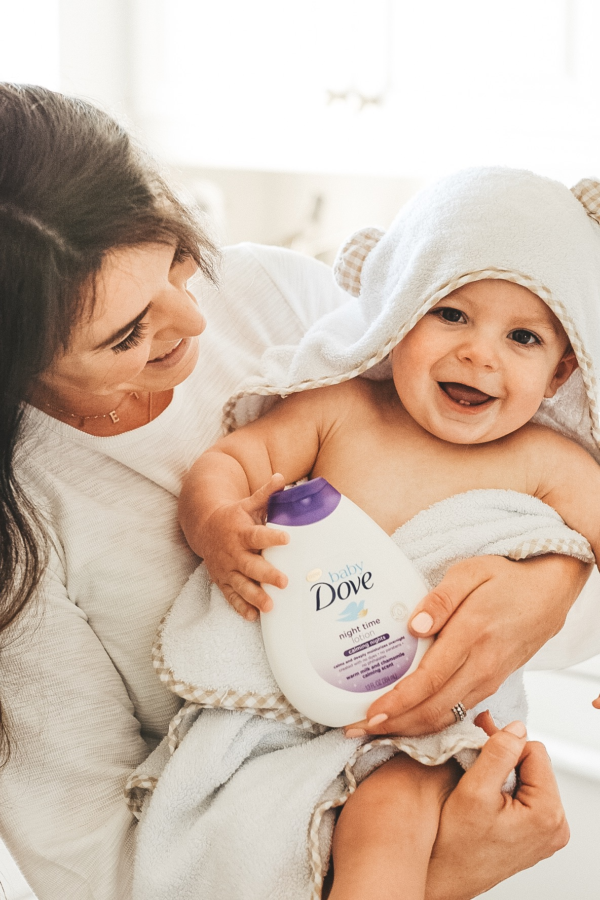 Dove Baby Calming Nights Wash and Lotion.6.jpg