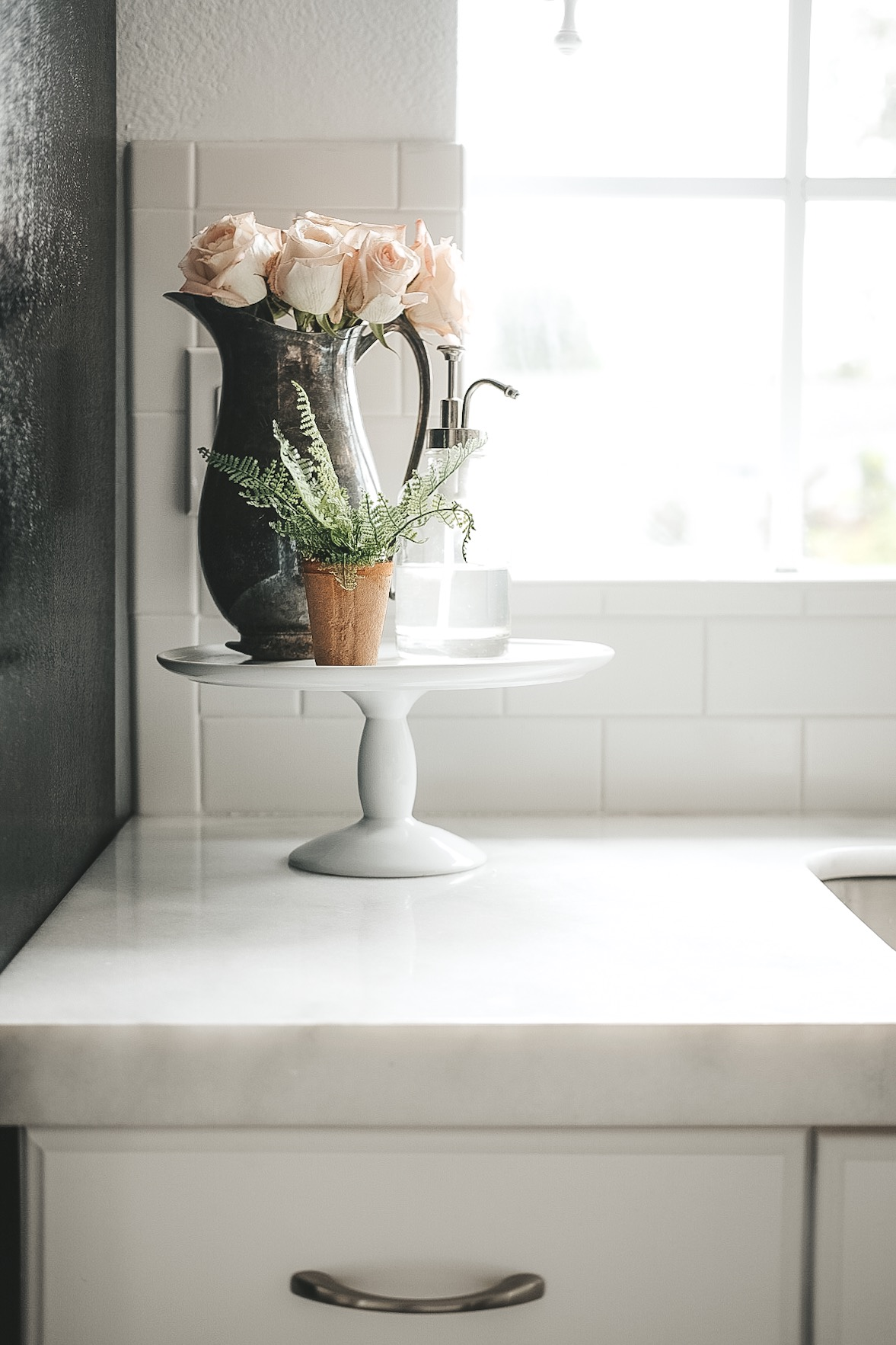 Pros And Cons Of Marble Counter Tops Me And Mr Jones