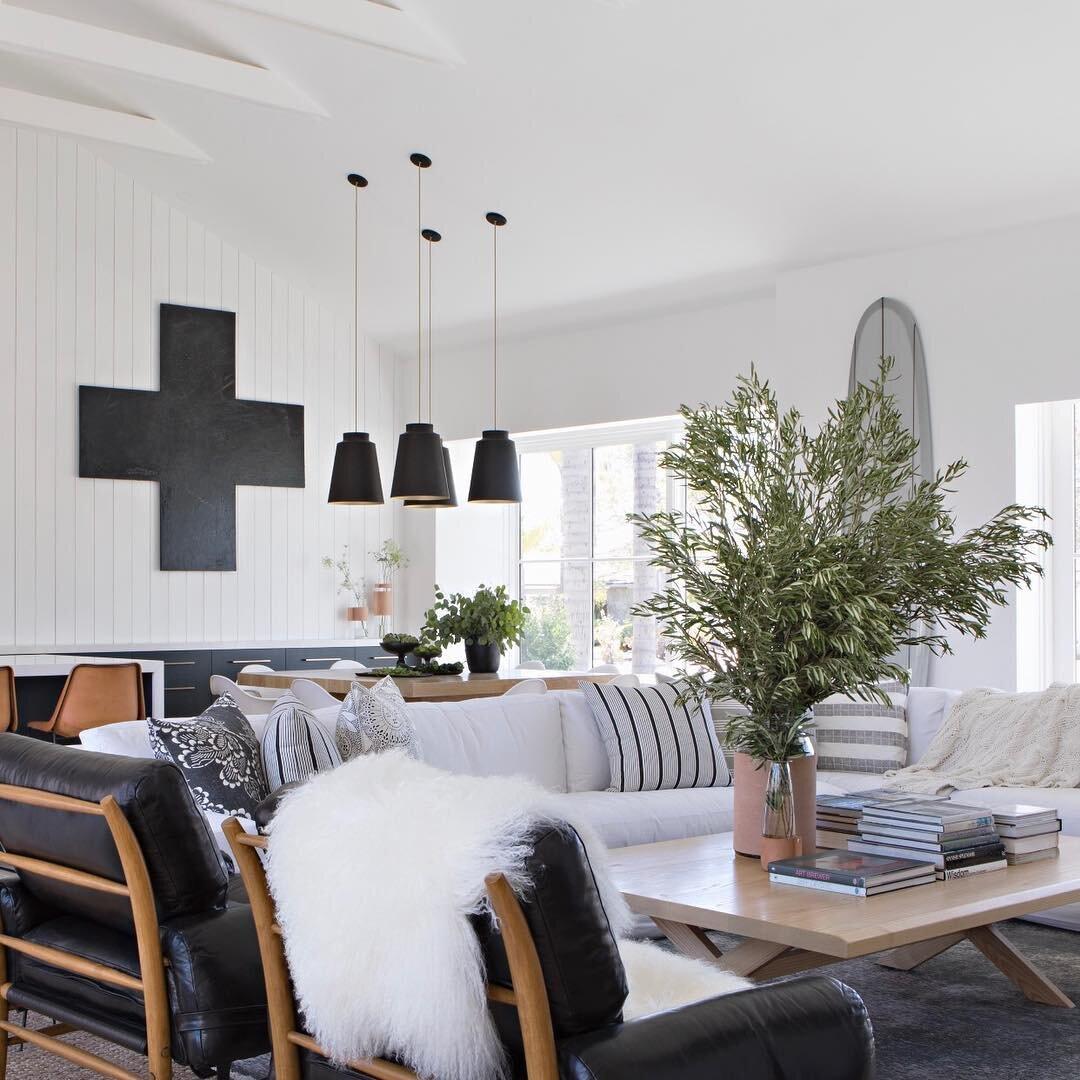 Modern Living Room Inspiration Me And Mr Jones