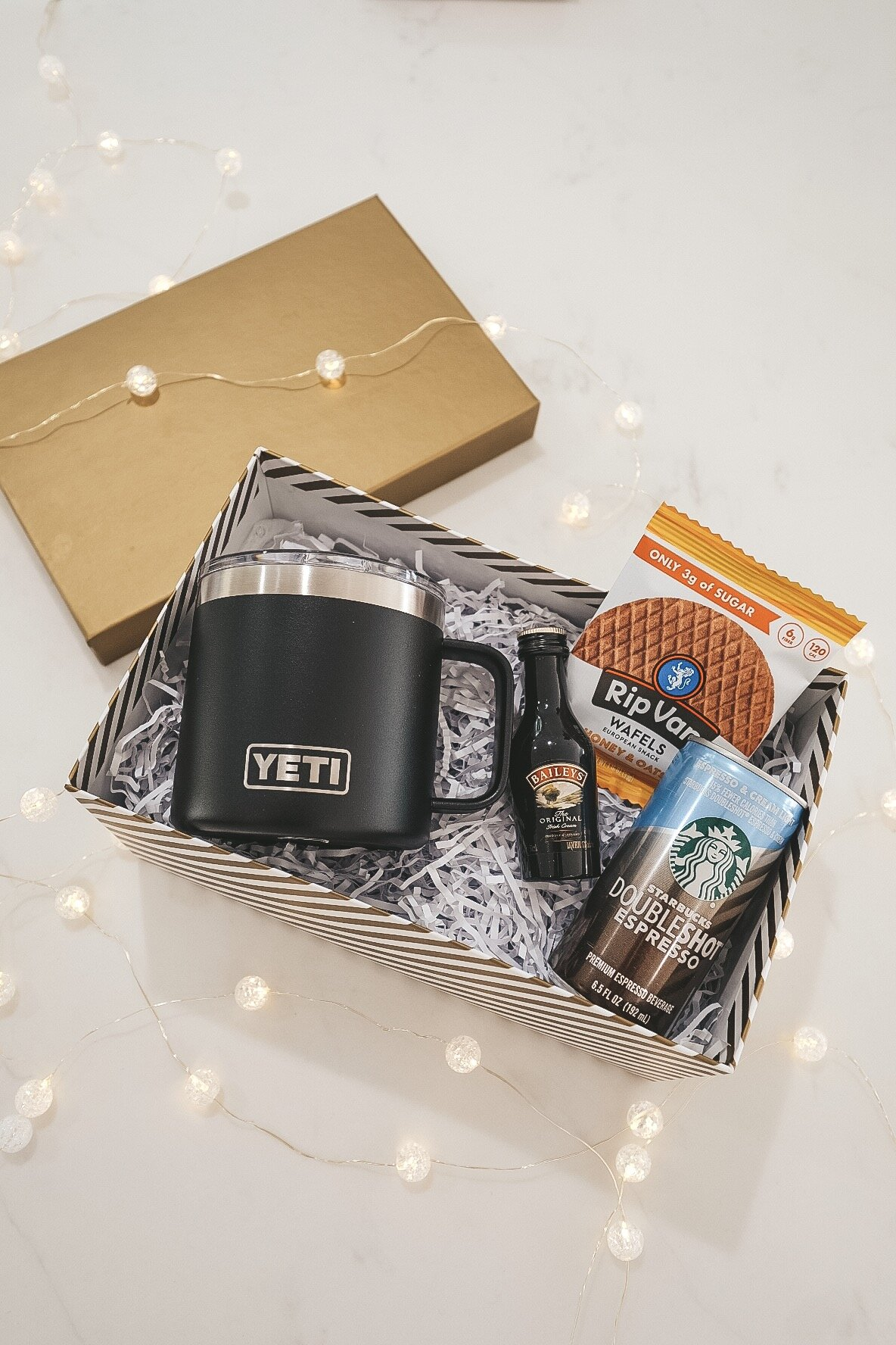 Christmas 2019 Gifts For Your Co Workers Me And Mr Jones