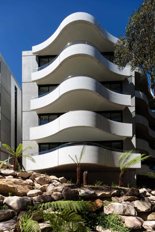 Architectus_ShoutRidge_Lindfield_004495.jpg