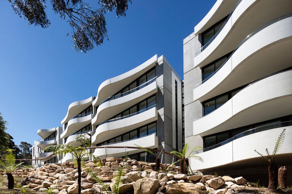 Architectus_ShoutRidge_Lindfield_004555.jpg