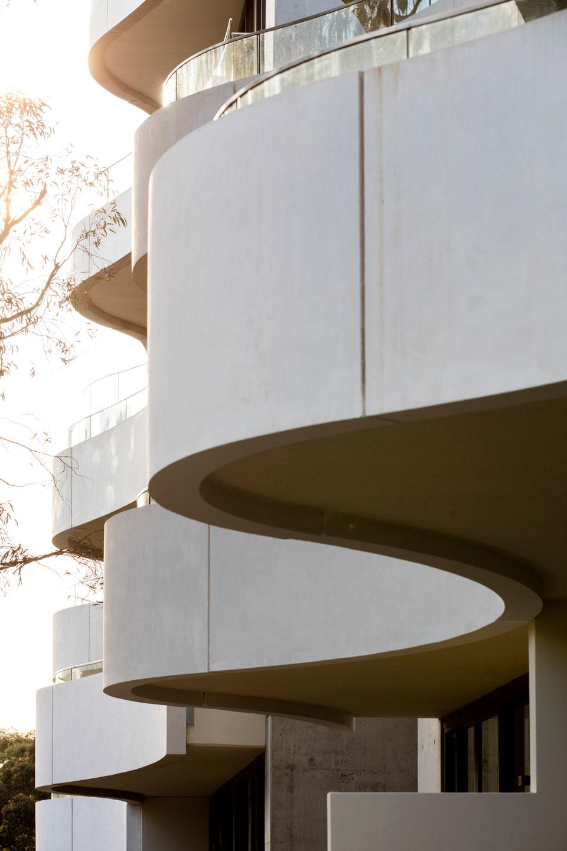 Architectus_ShoutRidge_Lindfield_006258.jpg