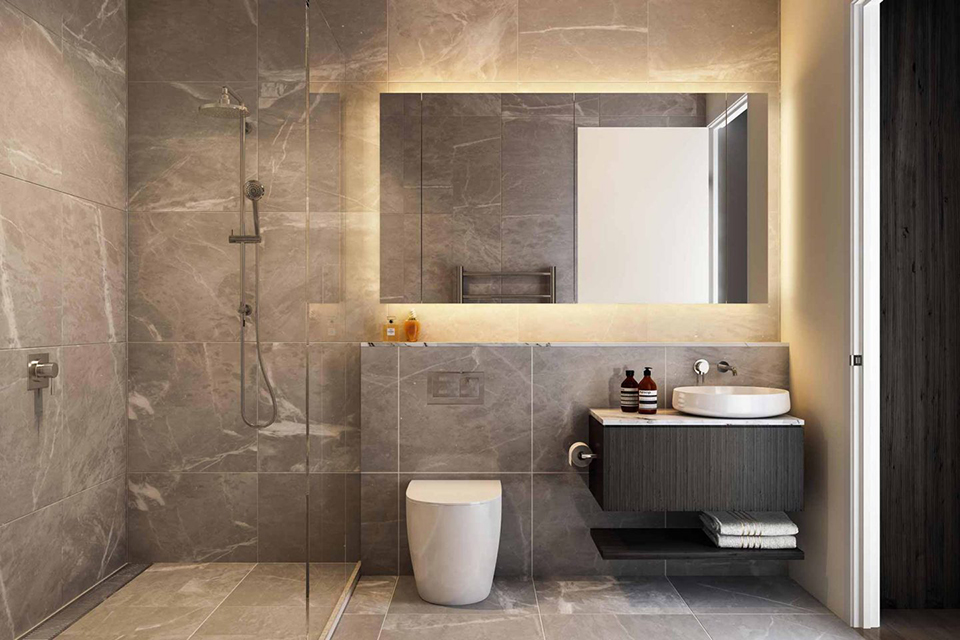 Crest Apartments_Bathroom.jpg