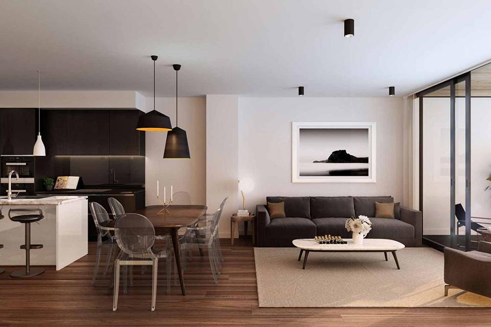 Crest Apartments_Living 3.jpg