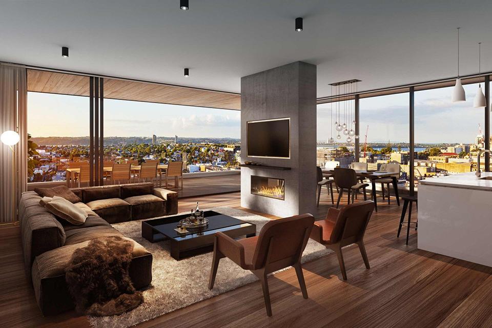 Crest Apartments_Penthouse.jpg