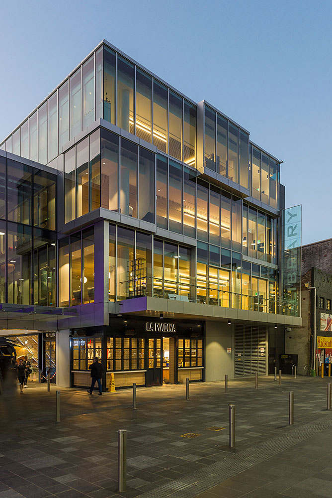 Library_exterior2-large.jpg