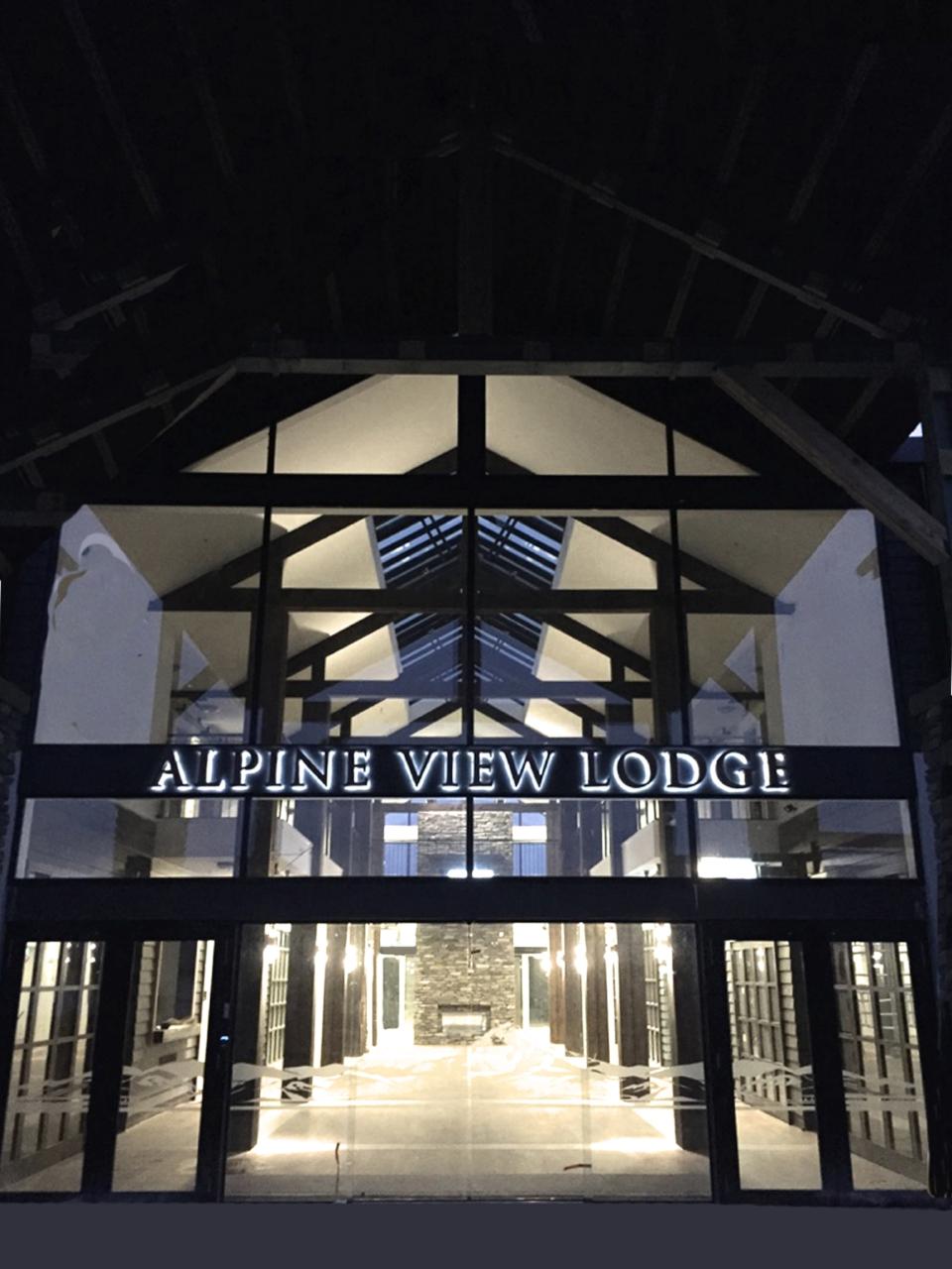 Alpine sign JB.jpg