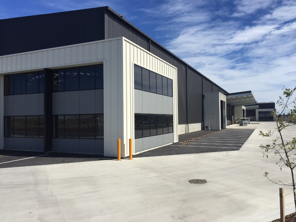 Waterloo Business Park_Lot 65 1