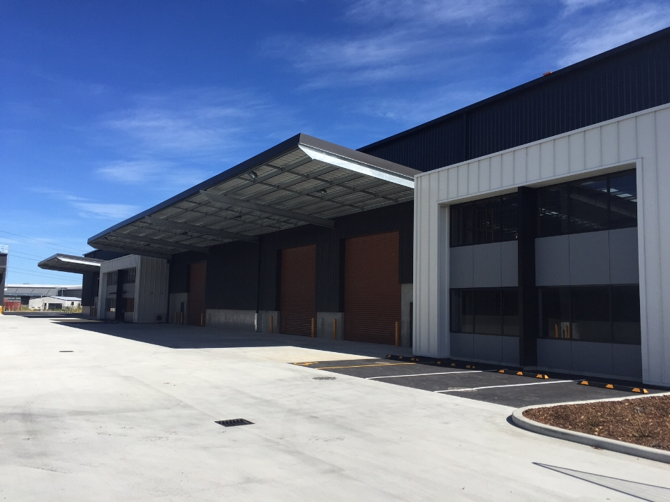 Waterloo Business Park_Lot 65 2