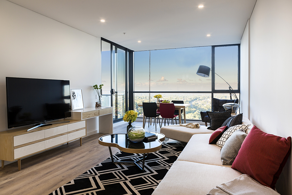 Ganellen_Poly Horizon_Penthouse Living.jpg