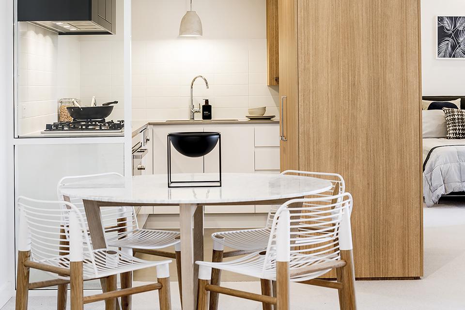 kitchen4_LR.jpg
