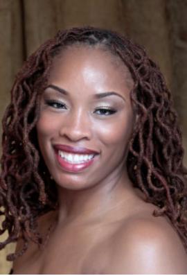 Karla Loucas - Baby, Beg. & Beg. Int. Level InstructorEnsemble Choreographer