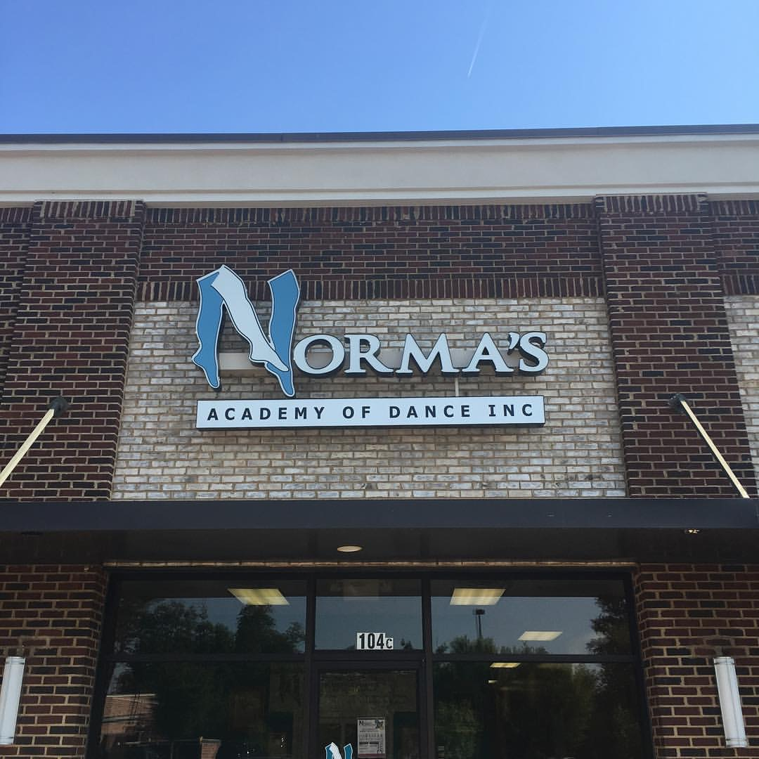 Our Story - Norma's Academy of Dance was established in 1972 by the late Norma B. Mitchell, and her daughter, Djana Bell, is continuing the legacy. Performing in and out of Georgia, the academy has been an asset to the Metropolitan Atlanta area for nearly five decades.