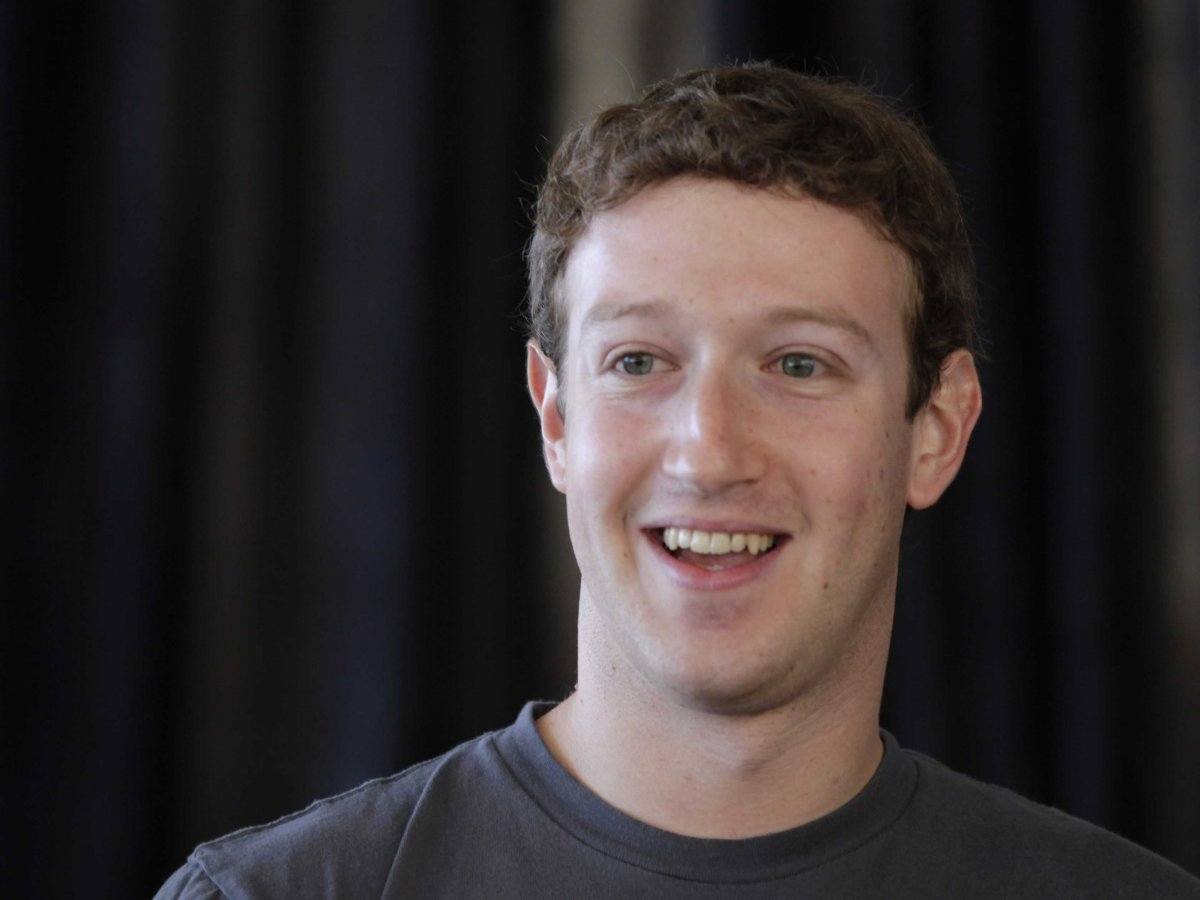 mark-zuckerberg facebook stop start do