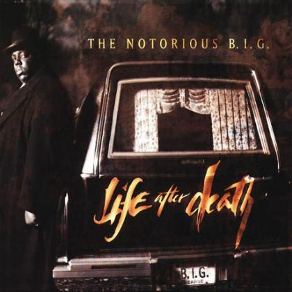 life-after-death-original Notorious BIG Stop Start Do