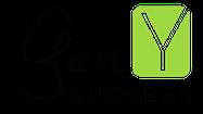 Gen Y Success.png