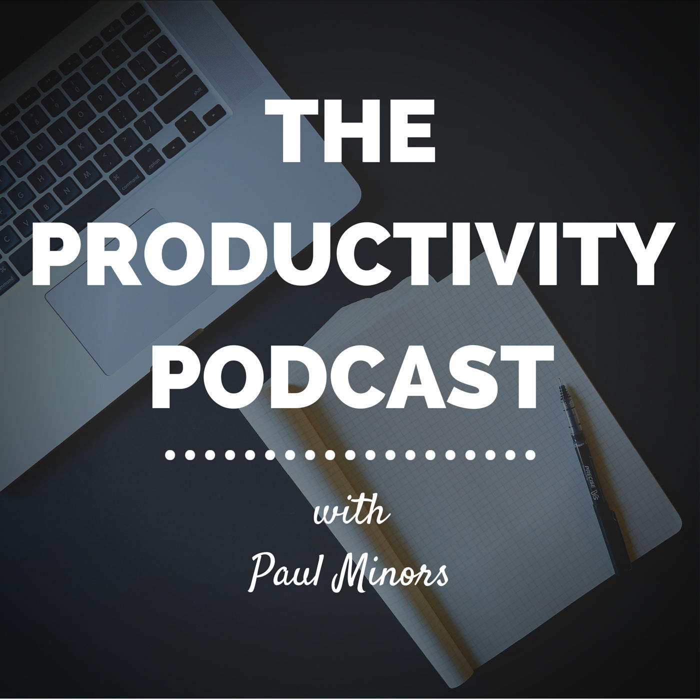 productivity podcast.jpg