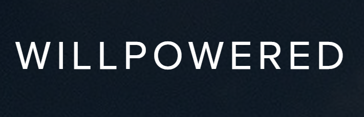 Willpowered.png