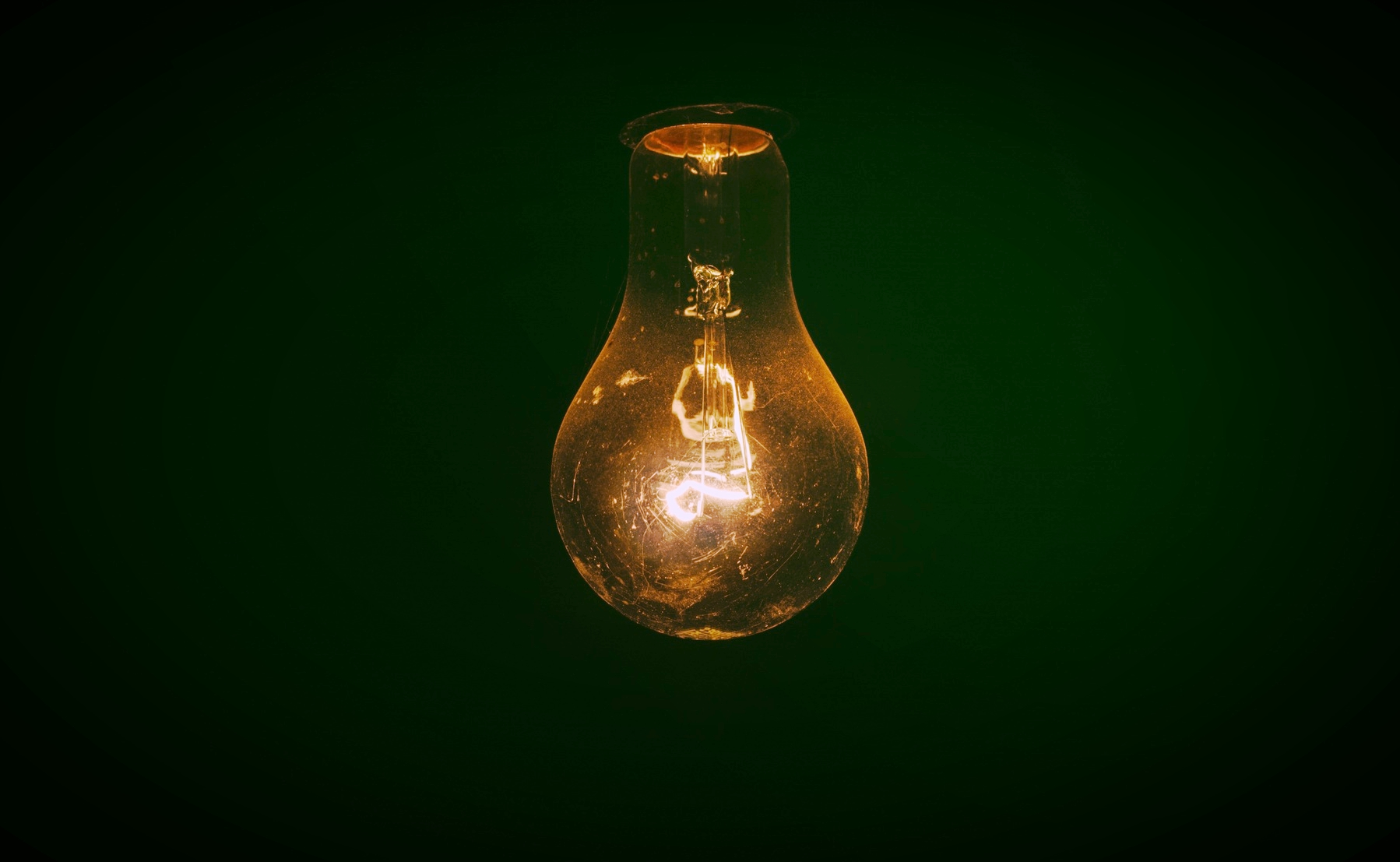 lightbulb large.jpg