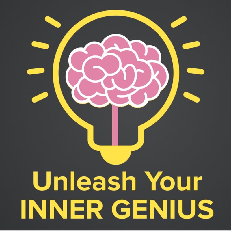 UNLEASH Your Inner Genius logo small.png