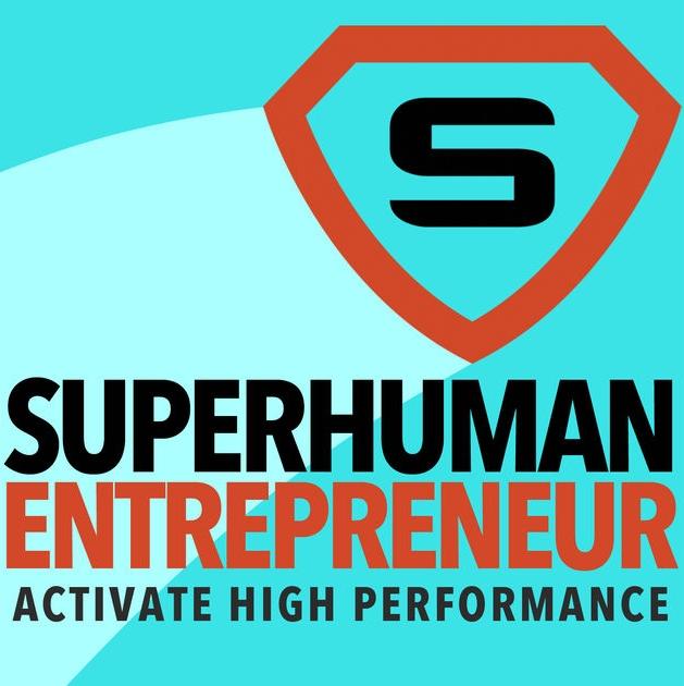 Superhuman Entreprenuer.jpg