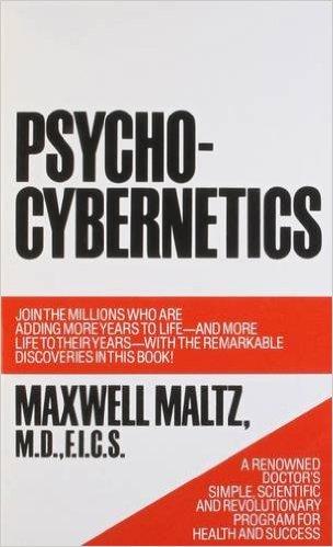 psycho cybernetics.jpg