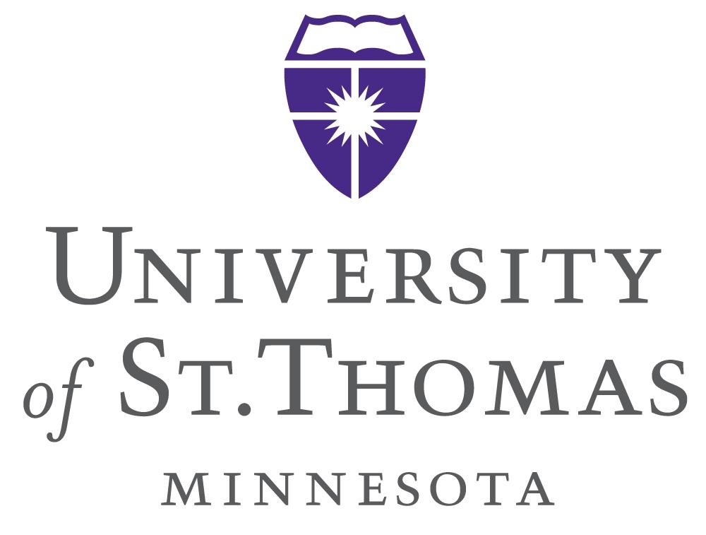 University-of-St-Thomas-logo.jpg