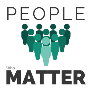 People Who Matter.png