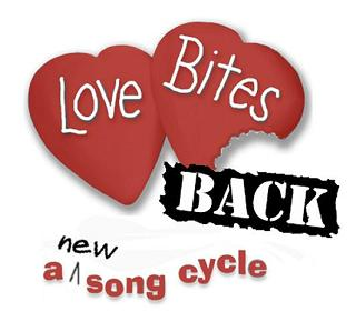 LoveBitesBackColorLogoNarrow.JPG